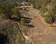1475 Sugar Bush Court, Arroyo Grande image
