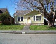 2606 L Street, Eureka image