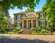 3177 STONEBRIDGE  WAY, Lake Oswego image