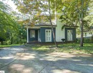 402 Overbrook Road, Greenville image