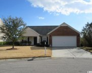 5133 Weatherwood Drive, North Myrtle Beach image