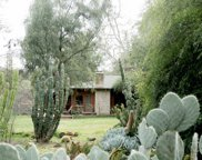 1521 North Topanga Canyon, Topanga image