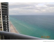 18101 Collins Ave Unit #PH5109, Sunny Isles Beach image