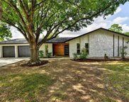 413 White Wing Way, Round Rock image