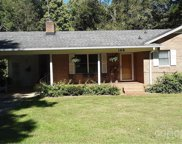 168 Nellie  Circle, Stanley image