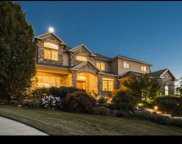 1682 E Apple Orchard Ct, Draper image