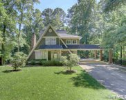4807 Carteret Drive, Raleigh image