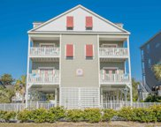 710 S Ocean Blvd. Unit B, North Myrtle Beach image
