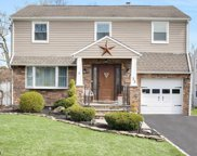 22 GLENVIEW ROAD, Nutley Twp. image