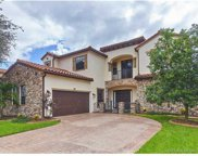 3849 NW 88th Ter, Cooper City image