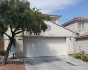 9244 FREEDOM HEIGHTS Avenue, Las Vegas image