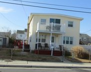 218 N Surrey Ave, Ventnor Heights image
