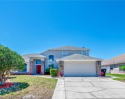 409 Lytton Circle, Orlando image