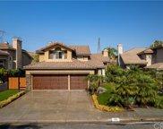 943   S Creekview Lane, Anaheim Hills image