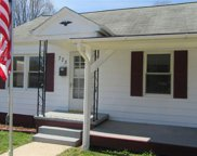 775 N Mulberry Street, Statesville image