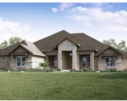 3417 Branch Hollow, Leander image