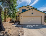 4255 W Bunk House, Tucson image