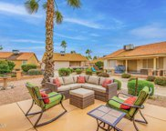 1823 E Peach Tree Drive, Chandler image