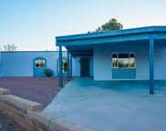 2640 S Panther, Tucson image