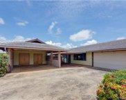 94-454 Kahualei Place, Waipahu image