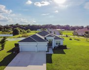 3515 Ranchdale Drive, Plant City image