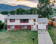 630 Valjean Place, Colorado Springs image
