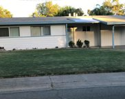 607  Wemberly Drive, Roseville image