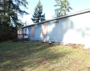 25303 36th Ave E, Spanaway image