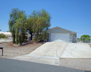4331 Trotwood Dr, Lake Havasu City image