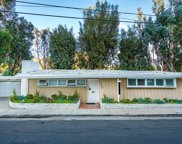 3256 HILLOCK Drive, Los Angeles (City) image