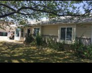 987 S 1480  W, Clearfield image