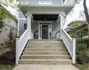 1819 6th Ave N, Nashville image