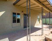 124 N Euclid, Tucson image