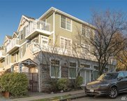 4216 SW Findlay St Unit 1, Seattle image