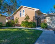 13405 Fox Chapel CT, Fort Myers image