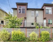 2647 NW 56th St Unit A, Seattle image