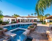 10115 E Paradise Drive, Scottsdale image