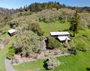 2660 Porter Creek Road, Santa Rosa image