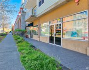 4722 12th Ave NE Unit 4726, Seattle image
