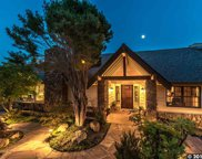 2261 Deer Valley Ln, Walnut Creek image