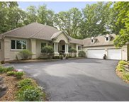 25755 Maple View Court, Shorewood image
