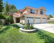 595 FRESH MEADOWS Road, Simi Valley image