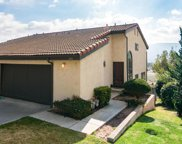 260 VIRGINIA Terrace, Santa Paula image