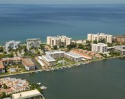 3000 N Gulf Shore Blvd Unit 206, Naples image