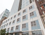 701 South Wells Street Unit 3106, Chicago image