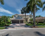 904 Stillwater Ct, Weston image