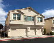 8842 DUNCAN BARREL Avenue Unit #102, Las Vegas image
