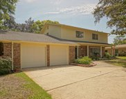58 Country Club Road, Shalimar image