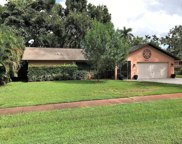 3941 Luverne ST, Fort Myers image