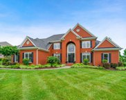 9131 Concord Hunt Cir, Brentwood image